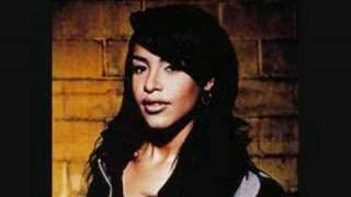 Aaliyah-I Care 4 U