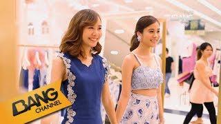 Tusuapuan Episode 60 - Thai Travel TV Show