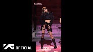 Video BLACKPINK - LISA 'Kill This Love' FOCUSED CAMERA MP3, 3GP, MP4, WEBM, AVI, FLV Juni 2019