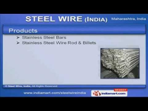 Steel Wire (India)