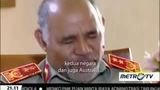 Video Pengakuan Mayjen Lere Anan Timor, Jenderal Yang Dulu Menyerang TNI Demi Timor Leste Merdeka MP3, 3GP, MP4, WEBM, AVI, FLV November 2017
