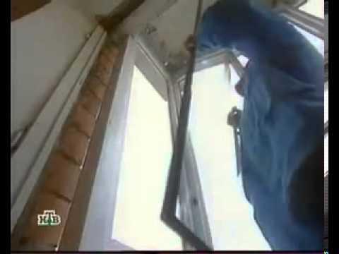 Совмещение балкона с комнатой, технология смотреть онлайн по.