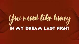 Slow Like Honey-Fiona Apple