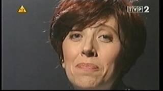 Kabaret Olgi Lipińskiej - Pietruszka i burak