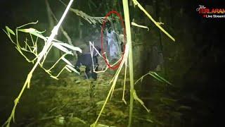 Video Diserang Mimi Kunti Merah Kang Andi Tersungkur 🔴 Live streaming MP3, 3GP, MP4, WEBM, AVI, FLV Agustus 2019