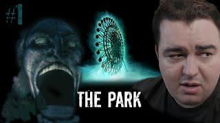 Video Amazing Horror // The Park #1 MP3, 3GP, MP4, WEBM, AVI, FLV September 2018
