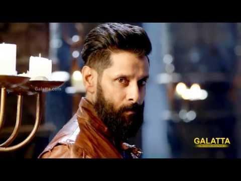 Garuda-postponed-Vikram-to-begin-Samy-2