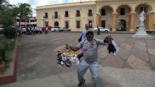 ElSalvadorHappy Un aplauso para todos los salvadoreños!!! Para Digicel es una alegría haber dibujado una sonrisa en El...