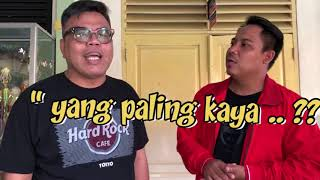 Video #jokekodian KOMPILASI UDIN MP3, 3GP, MP4, WEBM, AVI, FLV Januari 2019