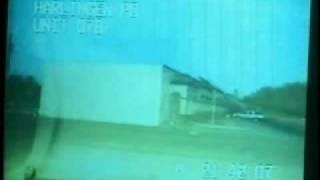 Harlingen (TX) United States  City pictures : HARLINGEN TEXAS POLICE OFFICER SHOT