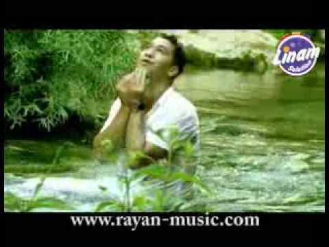 Ana Wenti We Zman Touil (видео)