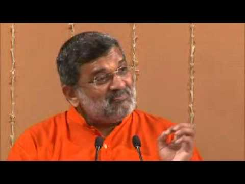 Bhagavad Gita, Chapter 15, Verses 1-4, (400)