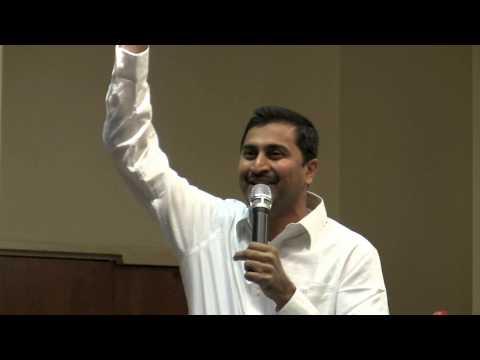 Video Bro. Deevenaiah's Message -  4 (WTCS NJ July 2014) download in MP3, 3GP, MP4, WEBM, AVI, FLV January 2017
