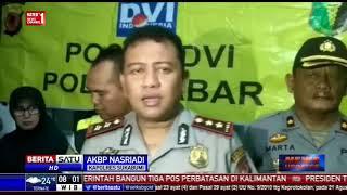 Video 21 Jenazah Korban Kecelakaan Bus di Cikidang Siap Diserahkan Pihak Keluarga MP3, 3GP, MP4, WEBM, AVI, FLV September 2018