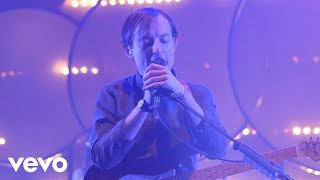 Come To Bombay Bicycle Club