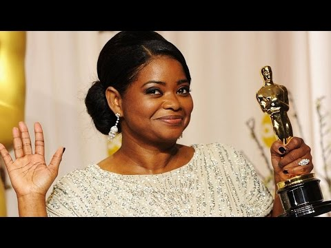 Octavia Spencer To Play God In THE SHACK – AMC Movie News