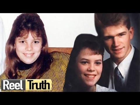 Unfaithful: Stories Of Betrayal | Season 1 Episode 1 | Documentary Full Episodes