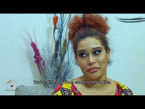 Oyinbo Corporate Latest Yoruba Movie 2020 Drama Starring Adunni Ade | Bimbo Akintola | Funsho Adeolu