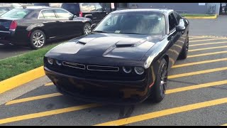 Nonton 2015 Dodge Challenger Sxt Full In Depth Review Film Subtitle Indonesia Streaming Movie Download