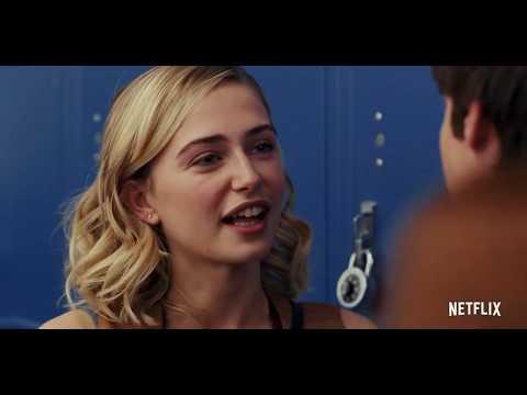 Daybreak Trailer Song (Samestate - I Melt With You)
