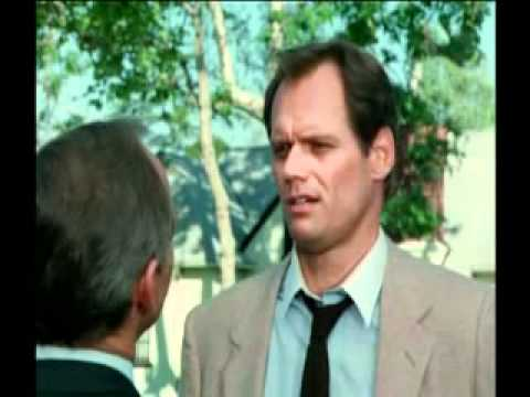 hunter - Hunter First Episode From 9/18/1984 Featuring Fred Dryer and Stepfanie Kramer This episode was aired on a friday night at 9pm on NBC right before the first p...
