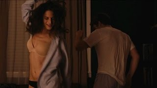 Obvious Child 2014【HD】✪✪✪ Jenny Slate, Jake Lacy, Gaby Hoffmann