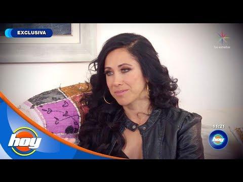Historias de amor - Así inició la historia de amor de Mónica Noguera con Memo del Bosque  Ponle la cola al burro