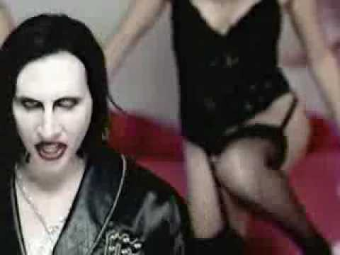 logically manson essay