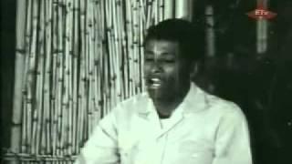 Ethiopian Oldies At AllComTV.com, Come Enjoy TOP Quality Live TV -- Part 1