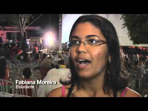 Sergipe | 2009 - 4ª Edição