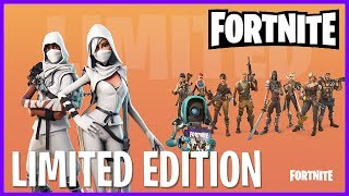 Fortnite Base building tutorial + opening up Limited edition rewards at the end!JOIN OUR FORTNITE DISCORD!: https://discord.gg/Cd5CAn3Enjoyed the video? Leave a Tip!: https://www.paypal.com/cgi-bin/webscr?cmd=_s-xclick&hosted_button_id=DFULK9FT3WTJLBecome a Patron & Earn Monthly Rewards!: https://www.patreon.com/Channel5GamingFollow me on STEAM workshop!: http://steamcommunity.com/id/Channel5Gaming/myworkshopfiles/?appid=493340Please like my facebook page!: https://www.facebook.com/Channel5-Gaming-1252547981438360Follow me on Twitter: https://twitter.com/Channel5GamingLive on Twitch TV: http://www.twitch.tv/jonny_fivealiveContact Info: Channel5GAD@gmail.com(GAD = Game, Art, & Design)FORTNITE! Tutorial + Limited Edition Rewards #Fortnite