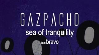 Gazpacho Sea of Tranquility music videos 2016