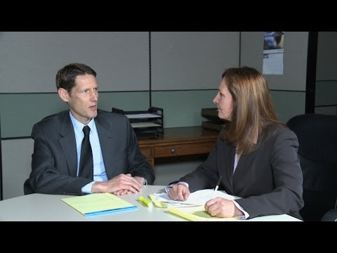 The Onion - Subscribe to The Onion on YouTube: http://bit.ly/xzrBUA For women starting a new job, it can be difficult to navigate a male-dominated office environment. He...