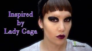 โมเมพาเพลิน : Inspired By Lady Gaga