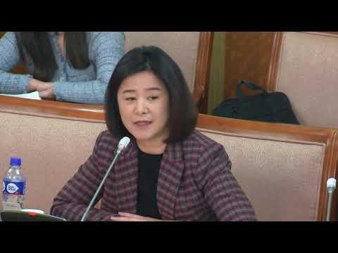 Ч.Ундрам: Ирэх жил хөгжлийн бэрхшээлтэй иргэдэд зориулсан төсвийг хэрхэн зарцуулах вэ?