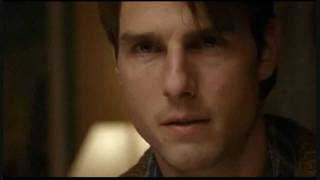 Video Jerry Maguire - Hard to say I'm sorry (Music Video) MP3, 3GP, MP4, WEBM, AVI, FLV Juli 2018