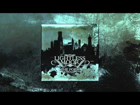 Lightless Moor - Trailer of the new album The Poem