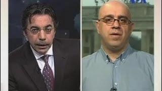امیر فرشاد ابراهیمی : ماجرای خرید هواپیمای اختصاصی برای خامنه ای