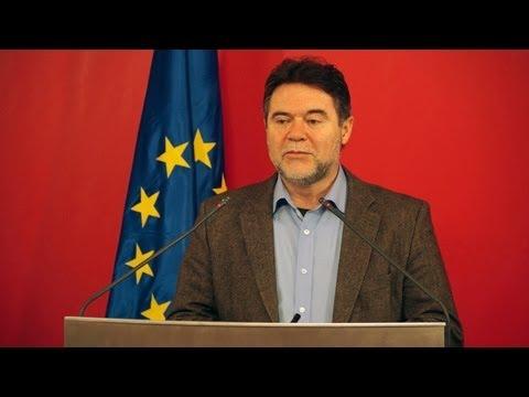 Az orbáni gazdaságpolitika kudarca a forint gyengülése