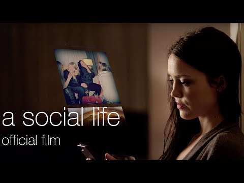 A Social Life Exposes the Lies People Tell on Social