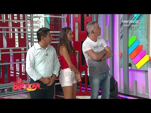 Frases de amor en el idioma guaraní