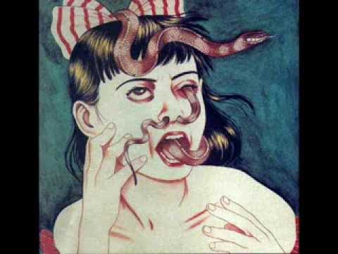 Exposé Online » Artists » John Zorn
