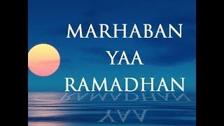 Video Photoshop Tutorial: Creating Ramadan Banner | Membuat Spanduk Ramadhan bagi Pemula MP3, 3GP, MP4, WEBM, AVI, FLV Mei 2019