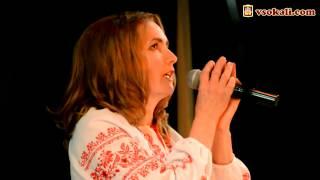 Гала-концерт Золота Октава 2016 ч.2 . Сокаль