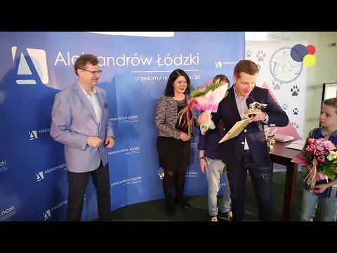 Telewizja Aleksandrow - 12.05.2017