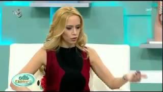 Kısırlığın Sebepleri Nelerdir? - TV8 Aile Doktoru - Prof. Dr. Süha Sönmez