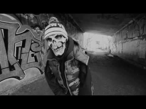 Ramson Badbonez - February - Whateva Da Weatha Feat. Mystro & Gadget (OFFICIAL VIDEO)
