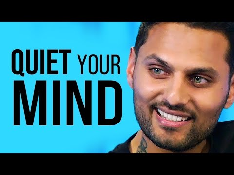 How to Find Your Purpose | Jay Shetty on Impact Theory (видео)