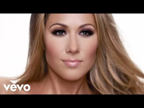 Colbie Caillat new single Try and powerful statement