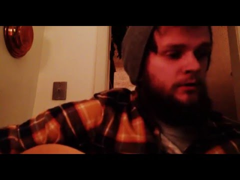 Swan House - My Life With James Dean (original song)